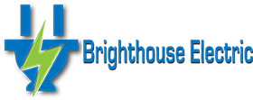 Brighthouse Electric Logo